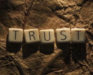 trust2