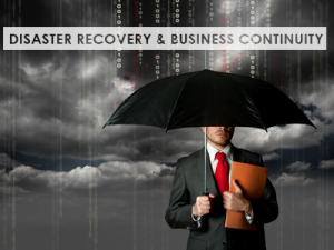 disaster-recovery-and-business-continuity